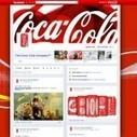 Facebook Timeline for Pages - Coca-Cola Testing Now? | Inbound Marketing Hub | Scoop.it
