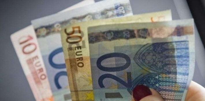 """Les principaux points de friction de la réforme bancaire   Argent et Economie """"AutreMent""""   Scoop.it"""