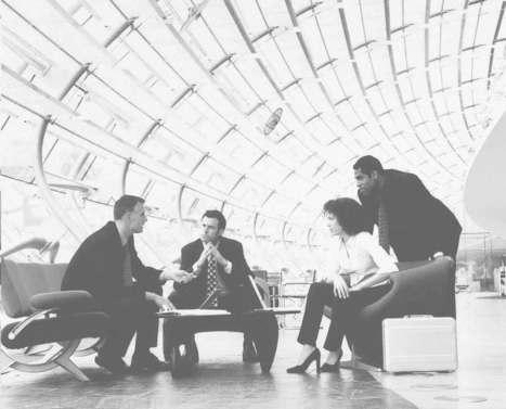 Leading Public Relation Company in Dubai - Iris PR | Public Relations.. | Scoop.it