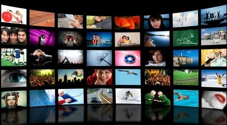 51 ways to use web video to help your business grow | Video Marketing & Content | Scoop.it