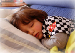 New Blog Post: Sleepy Time! | Chinaberry Kids Toys and Games for the 21st Century | Scoop.it