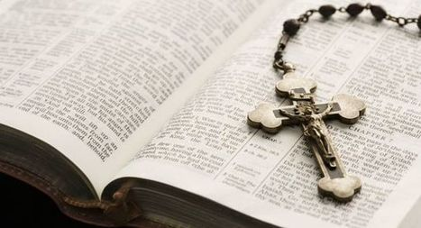 We are not as sophisticated as we would like to imagine where religion is ... - Irish Examiner   AP Human GeographyNRHS   Scoop.it