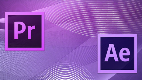 Why I have moved over to Adobe Premiere CS6 from Final Cut 7 | Philip Bloom | HDSLR news | Scoop.it