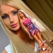 La Barbie humana: Prefiero morir torturada a tener hijos | Revista Arte y Bohemia | Scoop.it