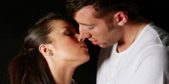 How Do You Know If You're A Bad Kisser | TIMExplore.com | Scoop.it