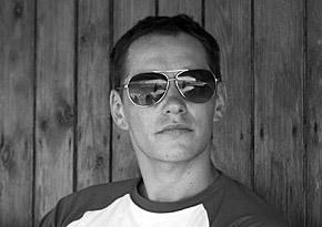 Блог Ильи Петрова | Психология убеждения | SEO, SMM | Scoop.it