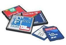 SD Card Recovery   Recover Photos From Corrupted SD Card   Digital Photo Recovery   Scoop.it
