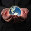 Legal Outsourcing: Onshore or Offshore? | CounselQuest | Scoop.it