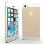 NEW APPLE IPHONE 5S (UNLOCKED) - 64 GB - GOLD SMARTPHONE + FREE GIFTS | Boost mobile phones | Scoop.it