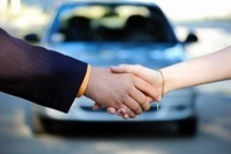 Instant No Money Down Auto Financing by Complete Auto Loans Approved 38 ... - Virtual-Strategy Magazine (press release) | Instant Payday Loans Canada @www.longterminstallmentloans.ca | Scoop.it