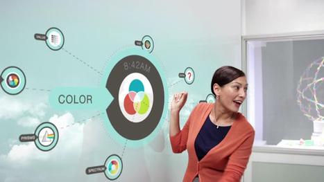 New World University : l'école du futur ? | Sujet et identité en éducation numérique | Scoop.it