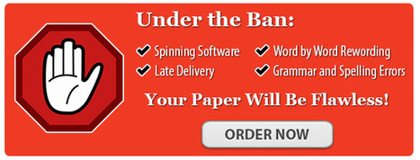 Our well Qualified Text Rewriter   Rewriting Services   Article Writing Solutions   Scoop.it
