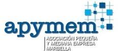 Nueva Junta directiva de Apymem | Pymes | Scoop.it