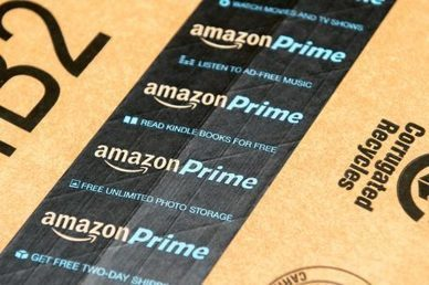 Amazon Prime Leaves Retailers Playing Catch-Up | PYMNTS.com | e-commerce & social media | Scoop.it