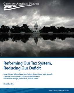 Center for American Progress   PSHS Social Studies Commentary   Scoop.it
