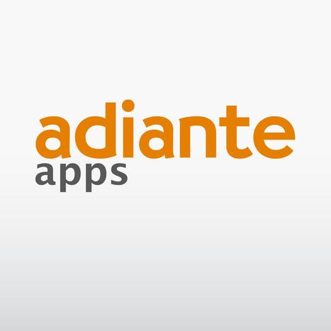 Video tutoriales creador de aplicaciones | Creador de apps avanzado | Scoop.it