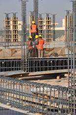 Būvmateriāli - Armatūra!: Armatūra - nozīme būvniecībā. Sieta ... | Būvmateriāli - Prof.lv! Būvmateriālu interneta veikals. | Scoop.it