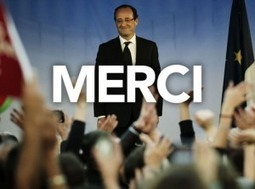 Después de la victoria de Hollande   Democracia radical   Scoop.it