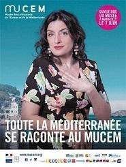 Les infos pratiques du MuCEM à Marseille | Les lieux où sortir à Marseille | Scoop.it