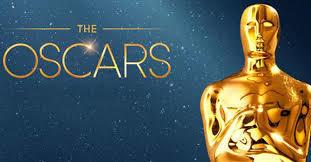 How Predictive Analytics Successfully Predicted The Oscar 2014 Winners ? | Café de Analytics | Scoop.it