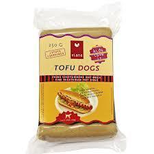 Véganisme: en Allemagne, soja et tofu déclarent la guerre à la saucisse   Economie Responsable et Consommation Collaborative   Scoop.it