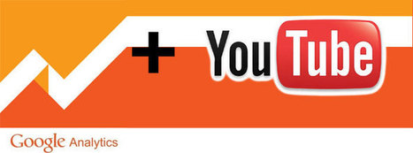 How to Install Google Analytics on a YouTube Channel | Growth Hacking | Scoop.it
