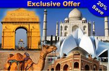 luxury Tours india, Premium Luxury Tours, Luxury Tours of india, Luxury tourism in India, Luxury Travel Agent in India | Attractive India Tour Packages | Scoop.it