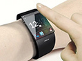 Google Developing a Smart Watch to Challenge Apple | Digital Digest- Second Edition | Scoop.it