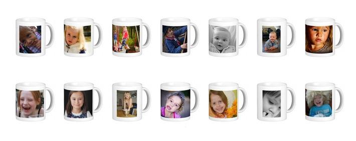 Vanaf nu te koop: mokken met foto's van andermans kinderen (en misschien wel die van jou) | Kinderen en privacy | Scoop.it