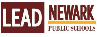 Lead Newark Public Schools | Hiring Principals for Newark Public Schools Newark, NJ | Youth Media Symposium Our Schools Our Vision | Scoop.it