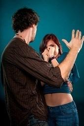 Maltratta la moglie per gelosia: non si applica l'aggravante dei futili motivi | Criminologia e Psiche | Scoop.it