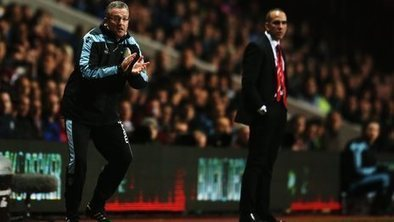 Does it make statistical sense to sack a football manager? | Behind the Sport | Scoop.it