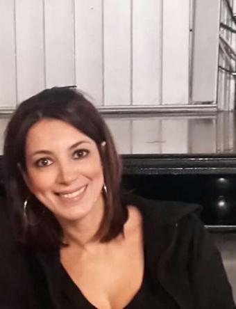 Zawaj El Halal : Femme recherche son futur mari - Zawaj El Halal | Zawaj | Scoop.it