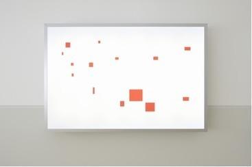 Hito Steyerl speaks to Rosemary Heather | APEngine | visual studies - the poor image | Scoop.it
