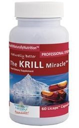 The Krill Miracle™ | Omega 3, 6 & 9 | Detox Trading Organic Superfoods | Super Foods | Scoop.it
