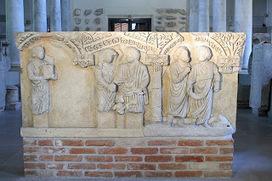 La antigua religión Irania II: el origen del mundo | Cultura Asiática | Scoop.it