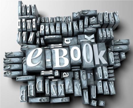 NetPublic » Liseuses en bibliothèque : équipement et pratiques : blog TAB en BIB | Lecture Jeunesse | Scoop.it