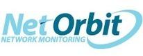Net Orbit Review: Employee Monitoring Software Review | Falcon- Web solutions | Falcon WebSolutions | Scoop.it