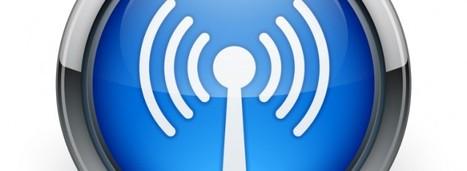 début 2015 arrivée du Wifi à 4,6 Gbit/s, d'ici 2018 sera franchie la barre des 10 Gbit/s | Smart Muni Cell - Smart Metro Cell - Municipal Wireless | Scoop.it