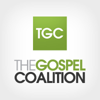 Young Pastor, Here's What I Wish I'd Known – The Gospel Coalition ... | Looking at leadership from a Christian perspective | Scoop.it