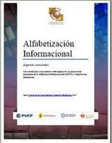 Alfabetización informacional: aspectos esenciales. | Educacion, ecologia y TIC | Scoop.it