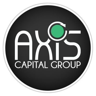 Small Business Loans Options | Axis Capital Group Business Funding | Scoop.it