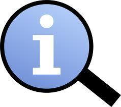 Information request register - Jisc infoNet | Harnessing Technology in a Changing FE Landscape | Scoop.it