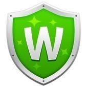 Webutation - Website Reputation Community | The Golf Life | Scoop.it