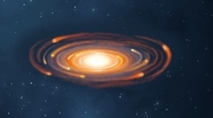 Astronomy: Planets in chaos   Complexidade   Scoop.it
