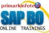 SAP HANA Training in Hyderabad | Online SAP HANA Training in USA, UK, Canada, Australia, Singapore, India | Sap Bw Bi Bo Training Centre in   Hyderabad |  Online Sap Bw Bi Bo Training In  USA, UK, Canada, Australia, India. | Scoop.it