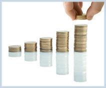 Effets fiscaux du divorce ou de la séparation | Placement financier | Scoop.it