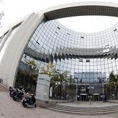 Lagardère devrait réduire la part de la presse dans son activité en ... - Le Monde   Groupe Lagardère   Scoop.it