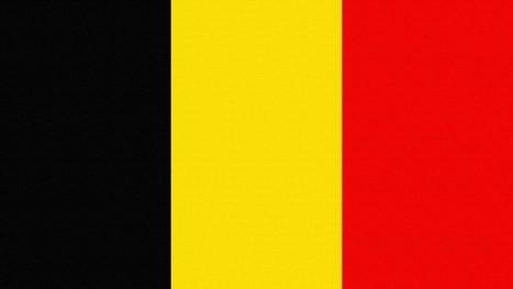 Top des 14 belgicismes les plus marrants, pour bien parler dans le plat pays | Remue-méninges FLE | Scoop.it
