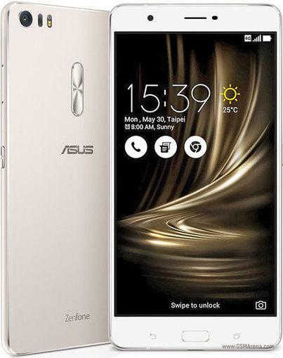 Harga Asus Zenfone 3 Ultra ZU680KL Spesifikasi Juni 2016 | Meme | Scoop.it